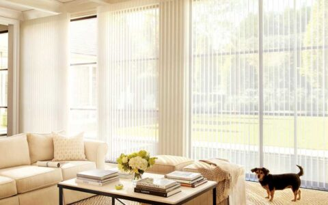 Luminette-Privacy-Sheers-nyc-big-1