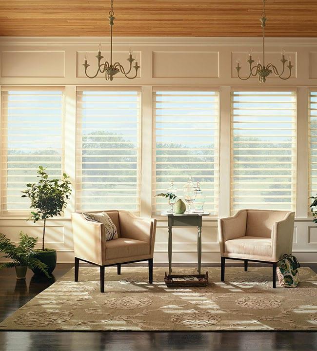 Silhouette-Nantucket-window-shadings