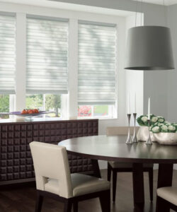 skyline-window-coverings-chicago-hunter-douglas-solear-soft-roman-shades