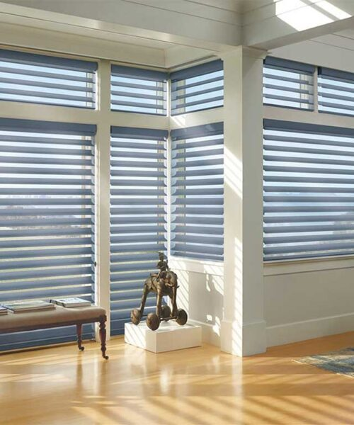 Silhouette-window-shadings-1