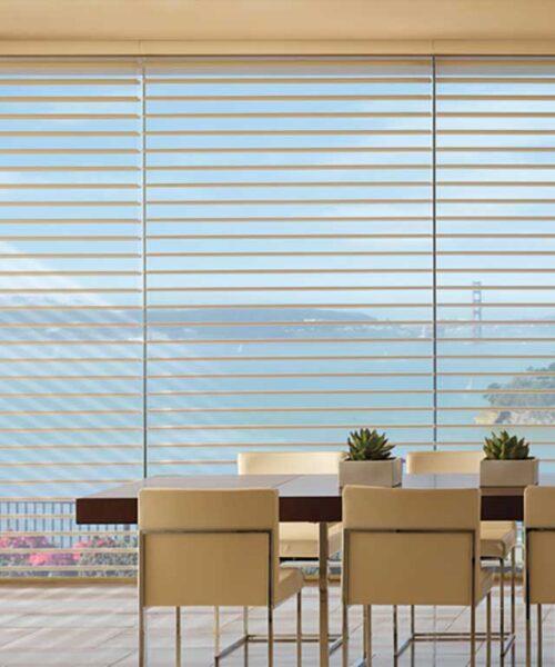 Silhouette-window-shadings-big-2